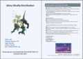 Singapore Aether Silvally code card.png