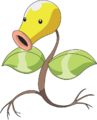 069Bellsprout AG anime.png