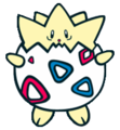 175Togepi Channel.png