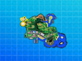 Alola Sandy Cave Map.png