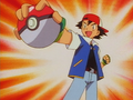 Ash first catch.png