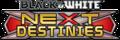 BW4 Logo EN.png