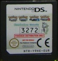 Distribution cartridge Meloetta EU.png