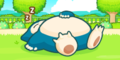 Magikarp Jump Event Snoozing with Snorlax.png
