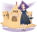 Masters Acerola Palossand.png