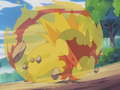 Mr Moore Typhlosion Flame Wheel.png