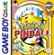 Pinball EN boxart.png