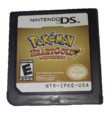 Pokémon HeartGold Cartridge.png