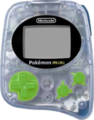 Pokémon mini Chikorita Green.png