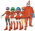 Team Flare Scientists XY anime.png