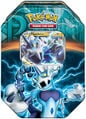 Thundurus Team Plasma Tin.jpg
