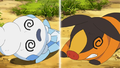 Vanillite Tepig fainted.png