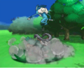 XY Prerelease Frogadier Bounce.png