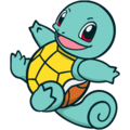 007Squirtle Channel.png
