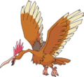 022Fearow AG anime.png