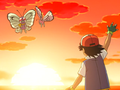 Ash Butterfree DP099.png