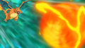 Ash Charizard Fire Spin.png