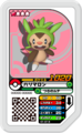 Chespin 01-013.png