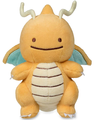 Ditto Collection Dragonite.png