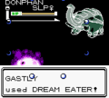Dream Eater II.png