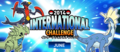June 2014 International Challenge.png