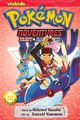 Pokémon Adventures VIZ volume 18.png