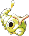 010Caterpie RB.png