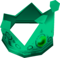 Ancient Crown PSMD.png