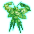 Buzzwole Sea Rumble Rush.png