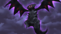 Giratina Altered Forme PG.png