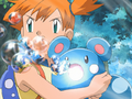Misty Azurill Bubble.png