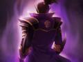 Nobunaga back.png