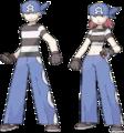 Ruby Sapphire Team Aqua Grunts.png