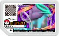 Suicune D1-069.png