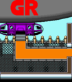 TCG2 GR Airport Boarding Area.png