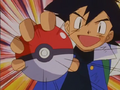 Ash catching Primeape.png
