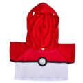 Build-A-Bear PokéBallHoodie.png
