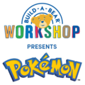Build-A-Bear Workshop presents Pokémon logo.png