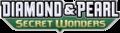 DP3 Logo EN.png
