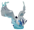 Lugia preorder.png