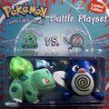 Playset Bulbasaur Poliwag.jpg