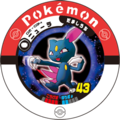 Sneasel 02 034.png
