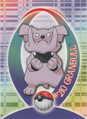 Topps Johto 1 S47.png