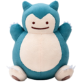 Transform Ditto Snorlax.png