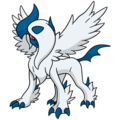 359Absol Mega Dream.png