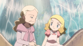 Alicia and Alice.png
