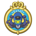 Company Icon Galar Police Station.png