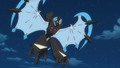 Dawn Wings Necrozma anime.png