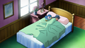 Dawn bedroom.png