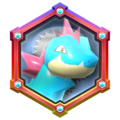 Gear Feraligatr Rumble Rush.png